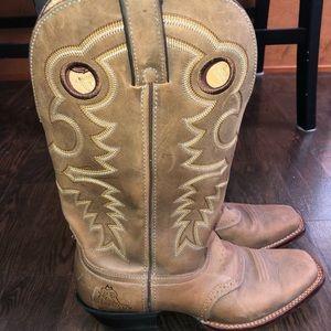 Rocky Women's Boots